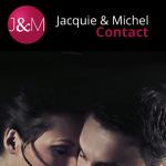 Jacquieetmichel-contact