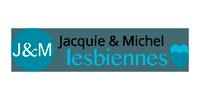 jacquieetmichel-lesbiennes